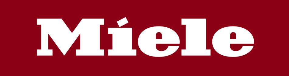 1920px-Miele_Logo_M_Red_sRGB
