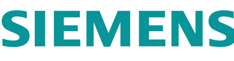 Siemens-logo-2